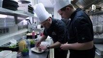 Vos commerces - Réussir avec l'Artisanat, L'Xtrême Comptoir Restaurant