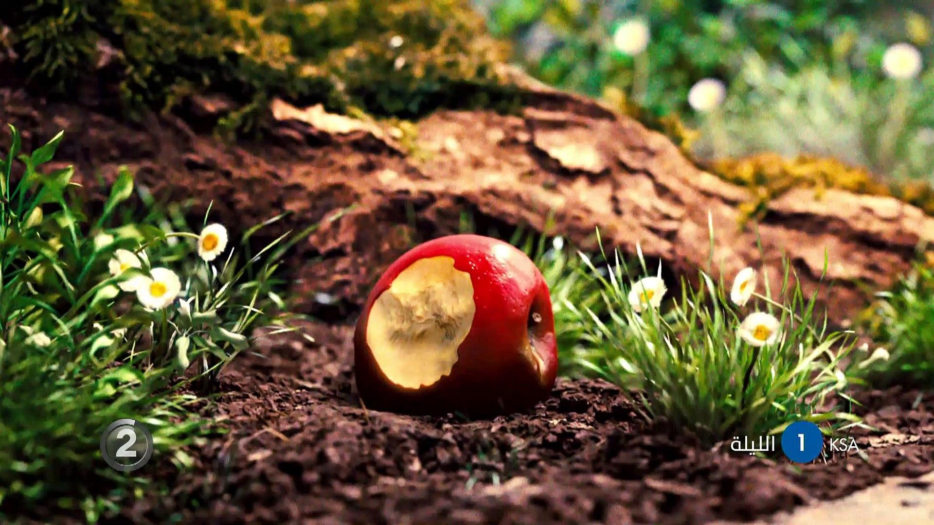 لعشاق أفلام الأكشن والمغامرة.. لاتفوتوا مشاهدة فيلم Snow White and the Huntsman  الليلة على MBC2