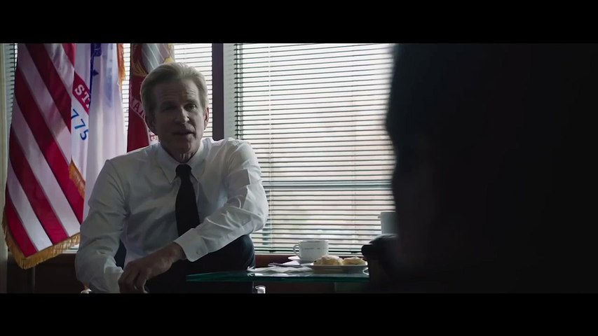 SICARIO 2 Trailer # 2 (Josh Brolin, Benicio del Toro, 2018) [720p]