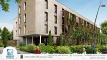 Location logement étudiant - Aix-en-provence - Cap'Etudes Aix-en-Provence