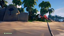 Sea of Thieves won't start on pc, Sea of Thieves game not Launch