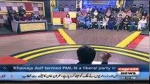Best Of Khabardar Aftab Iqbal 20 March 2018 - Garam Hamam in Khabardar - Express News - Comedy Show