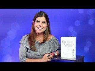 Curso Educação Infantil com Daniella Freixo de Faria