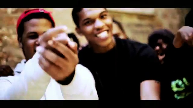 Hip-Hop Video Curse – People Who Died After Being in a Chicago Rap Music Video