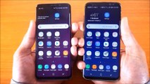 Samsung Galaxy S9 Factory Reset & Recovery Mode - video