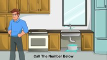 Local Plumbers Near Me - 24 Hour Emergency Plumbing Service - Boilers, Drains and Leaks - We Can Fix It All
