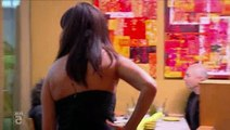 Kitchen Nightmares USA S03 E06 Le Bistro
