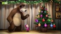 Cô Bé Siêu Quậy và Chú Gấu Xiếc - Tập 3 Cô Bé Siêu Quậy và Chú Gấu Xiếc 2009
