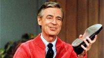 Mister Rogers Movie Trailer Already Looks Like A Tear-Jerker