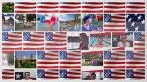 МОЯ РАБОТА в США - Кем Я РАБОТАЮ В АМЕРИКЕ Сколько Зарабатываю - ЗАРПЛАТА В США