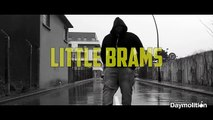 Little Brams - On avait prévenu 3