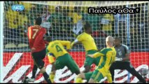 Confederations Cup ΣΤΗΝ ΕΡΤ 2 , Μεταγλωτισμένο - Κύπελλο Συνομοσπονδιών - Copa das Confederações brazil 2013 - ΒΡΑΖΙΛΙΑ 2013 - world cup - world Football - Παγκόσμιο Κύπελλο Ποδοσφαίρου - Μουντιάλ - mundial - Αφιερώματα - Η ιστορία του Κυπέλλο