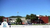 Location logement étudiant - Marseille 9ème - Stud' City Marseille-Luminy
