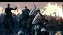 Vikings Season 5 Episode 18 Promo Baldur (2019) - video