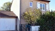 A vendre - Maison/villa - Gannat (03800) - 5 pièces - 86m²