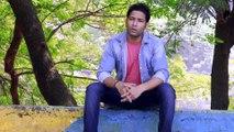Hum Unse Mohabbat karke | Gambler Cover |Kumar Sanu |Sadhana Sargam &Vinay Maddhesiya