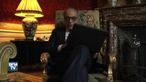 Takieddine et Djouhri: qui sont les hommes de l'ombre de l'affaire Sarkozy-Kadhafi