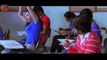 Funny Whatsapp Status Exam Time - Whatsapp Status Video