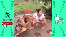 Chinese Funny Jokes Funny Video Indian Best Comedy Movies Whatsapp Videos