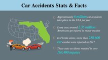 Car Accidents And MRI Imaging - Open MRI of Orlando