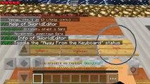 Обзор сервера HeavyCraft 0.13.1 : 0.14.0 Я В ШОКЕ 5000 слотов