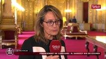 « Une justice assimilable à la Terreur », réagit Sophie Primas après la mise en examen de Nicolas Sarkozy