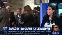 Témoignage de Takieddine, primes en cash... ces éléments à charge dans un éventuel financement libyen de la campagne de Sarkozy