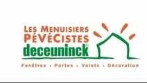 SOLABAIE : Fenêtres - Volets - Portes - Portails à Bailleul dans les Hauts de France