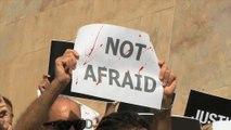 Mord an Journalistin auf Malta: Informantin stellt sich aus Angst