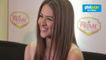 Marian Rivera and Dingdong Dantes ready for baby number 2