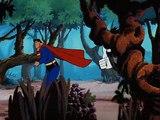Superman TAS (96-00)  S01E10 - Der Letzte seiner Art - Teil 2