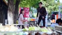 狐狸的夏天 第19集 The Foxs Summer (Fox Fall in Love) Ep 19 English Subbed