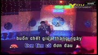 Toi Da Lam Yeu Em Thai Khang