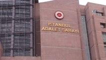 Bakırköy'de gerçekleştirilen Nevruz mitinginde PKK/PYD Terör Örgütü propagandası yapan 22 şüpheli İstanbul Cumhuriyet Başsavcılığı talimatıyla gözaltına alındı.