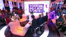 """TPMP Story : Elisa Tovati déteste """"Téléfoot"""", découvrez pourquoi ! (Vidéo)"""