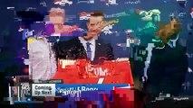 NFL Total Access 3/20/2018 - Richard Sherman vs 49ers, Ndamukong Suh, Deshaun Watson