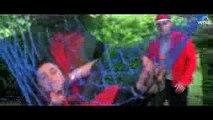 Kahin Pyaar Na Ho Jaye (HD) Full Video Song _ Salman Khan, Rani Mukherjee _ Alka_low