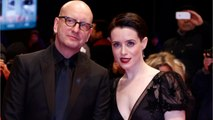 Steven Soderbergh Captures Claire Foy In 'Unsane'