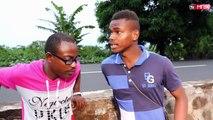 Mahorais Yo Comores aou Tsi Comores