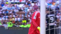 ANGERS SCO LE MAG 2018   - Angers SCO Le Mag du 21 mars 2018 : spéciale buts de Karl Toko Ekambi