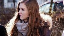 Skam, Season 2, Episode 4, English Subtitles - video dailymotion