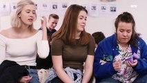 Skam, Season 1, Episode 11, English Subtitles - video dailymotion