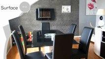 A vendre - Appartement - CAEN (14000) - 4 pièces - 68m²