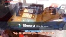 Call/WA : 081297667579 Harga Mesin Sablon Gelas Souvenir
