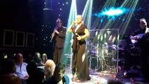 Χαρά Βέρα -  Μένω εκτός ( τραγούδια λέω αρμένικα ) - Live 2017 HD