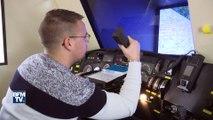 Grève: les futurs cheminots n'aspirent plus à une carrière à vie dans une même entreprise