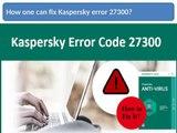 Kaspersky Antivirus Technical Support Number Australia: 1800-921-785