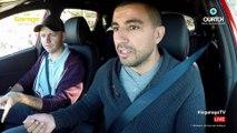 Le Garage S05E10 : Hyundai Kona et Volkswagen T-Roc : le match des SUV