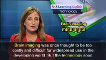 Special English - Technology Report 664