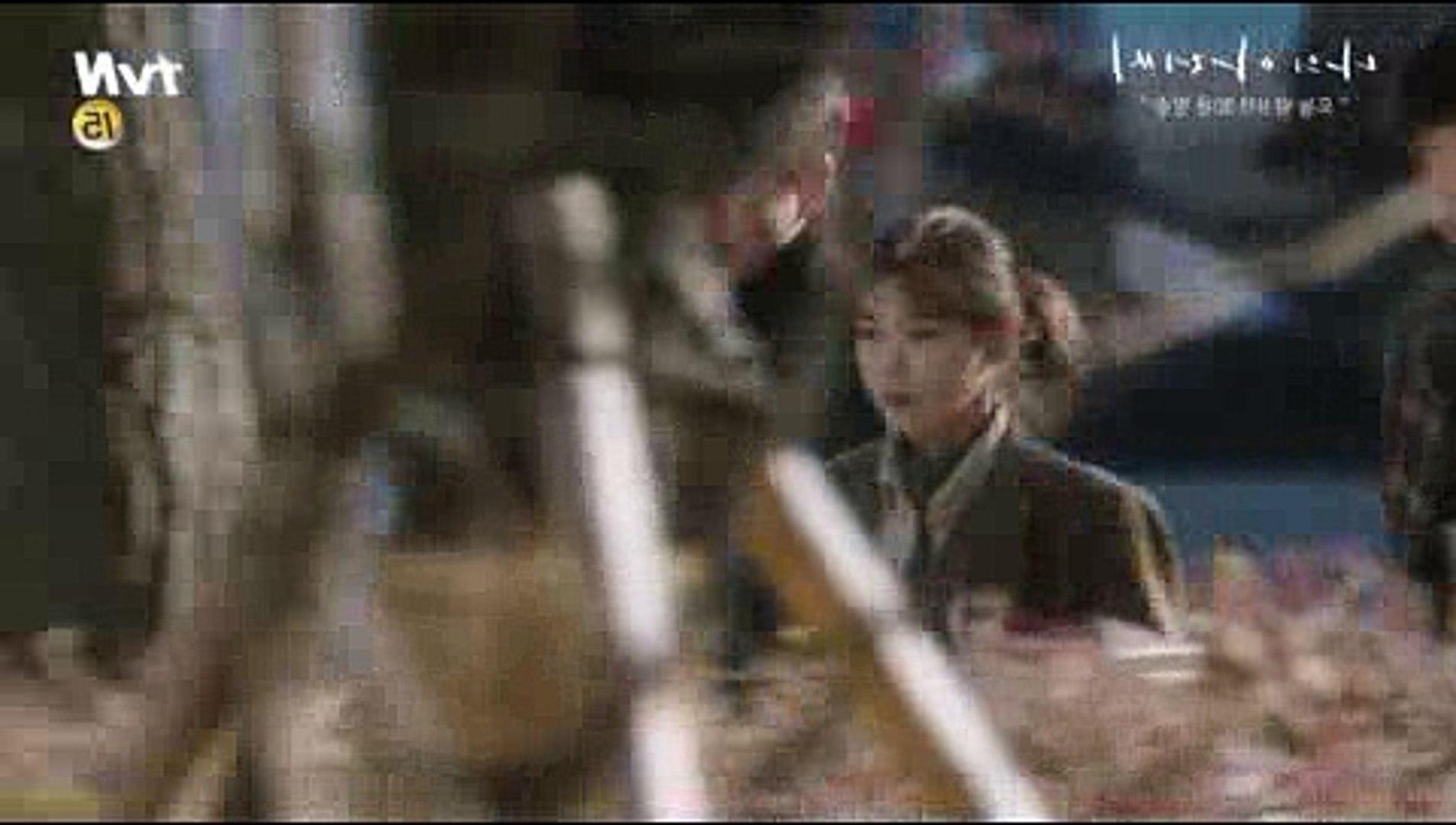 tvN-나의 아저씨 2회 다시보기 2화 3월22일 나의아저씨 E02 다시보기 재방송